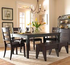 cozy dining room u2013 anniebjewelled com