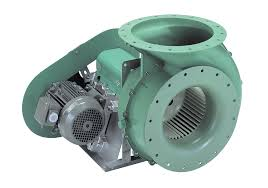 5000 cfm radiator fan frp blowers frp fans and frp accessories