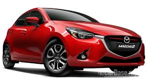 mazda cars for mazda cars for sale in malaysia reviews specs prices carbase my