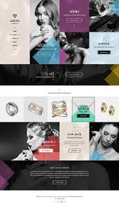 198 best designer jewelry images on pinterest designer jewelry