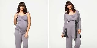 monthly sale 10 all nursing tops and pajamas bosom buddies