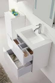 900mm timber oak wood grain wall hung bathroom vanity soft close