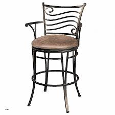 hammary hidden treasures 24 in woven backless counter bar stools awesome hammary bar stools hammary bar stools awesome
