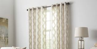 Allen Roth Curtain Allen Roth Product Reviews Allen Roth Quality And Styles