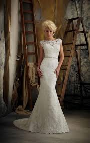 fall wedding dress styles 1940 lace wedding dresses naf dresses
