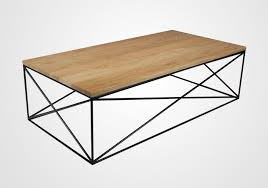 design couchtisch holz couchtisch performa take me home i holzdesignpur