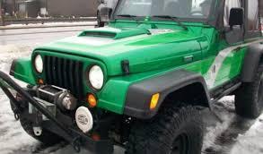 Jeep For Sale Craigslist 2000 Jeep Wrangler For Sale Craigslist