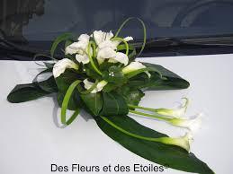 Petites Compositions Florales Mariage U2013 7 Avril 2012 U2039 Des Fleurs Et Des Etoiles