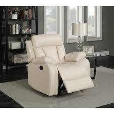 Glider Recliner Chair Glider Recliners You U0027ll Love Wayfair