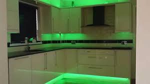 kitchen led strip lights 11 elegant cabinet lighting u2013 house and