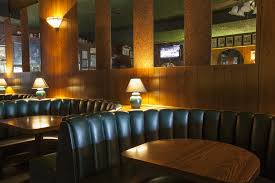 Cheap Restaurant Design Ideas Date Ideas In Los Angeles For Every Stage Of Your Relationship