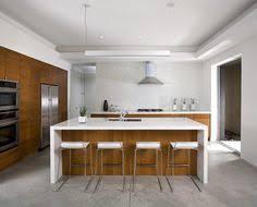 mid century modern kitchen ideas mid century midcentury modern high gloss and kitchens