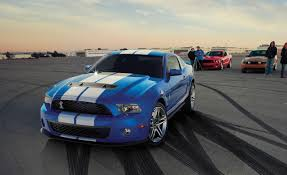 2012 ford mustang shelby gt500 ford shelby gt500 coupe