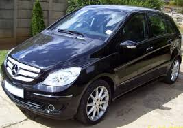 2007 mercedes b200 review mercedes b200 turbo review auto cars auto cars