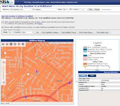 Atlanta Georgia Zip Code Map by 140 152 Mitchell St Sw