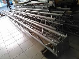 tralicci americana usati tralicci americane in alluminio a albairate kijiji annunci di ebay