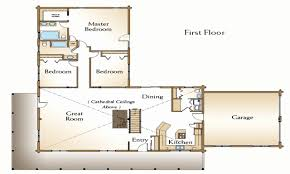 3 bedroom cabin floor plans 6 bedroom modular house plans best of 3 bedroom log cabin plans 3