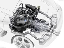 2014 porsche cayman horsepower porsche cayman 2014 pictures information specs