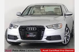 certified pre owned audi s5 used certified pre owned audi for sale edmunds