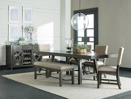 Dining Room Sets With Fabric Chairs by Lge 16680 16681 Jpg