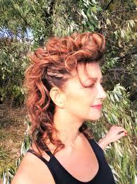 hybrid hair and detox spa u2013 1st eco friendly salon spa u0026 energy