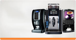 Coffee Maker Table Commercial Table Top Coffee Machines