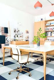 Ergonomic Home Office Desk by Office Design Ergonomic Desk Chairs Images Ikea Office Furniture