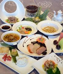 alin饌 cuisine alin饌cuisine 100 images 圓山飯店買自助餐送下午茶 圓山飯店買