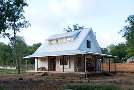 springdale farmhouse u2013 rauser design walshpaintingcompany