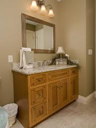 Custom Bathroom Vanities Ideas Bathroom Vanities Complete Ideas Exle