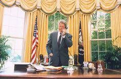 gold curtains in the oval office of course trump already installed gold curtains in the oval office