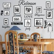 28 custom wall stickers words wall decal paris iron tower 28 custom wall stickers words wall decal paris iron tower