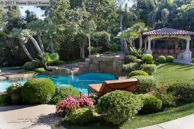 Superb Pools For Small Backyards Part  Superb Pools For Small - Pool backyard design
