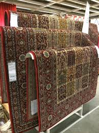 ikea valby rug roselawnlutheran
