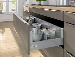 kitchen cupboard interiors hettich intelligent kitchens