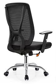 amazing rolling office chair office furniture mesh office chair