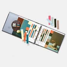 pantoneview colour planner
