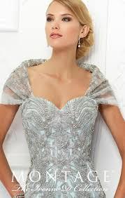 2017 designer wedding dresses u0026 bridal gowns mon cheri bridals