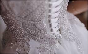 wedding dress restoration dress alterations dress restoration dress preservation