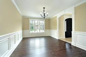 kitchen wainscoting ideas wainscoting painting ideas wainscoting ideas dining room paint color
