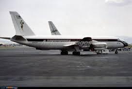 convair 880 22 2 n880ep aircraft pictures u0026 photos
