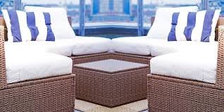 Ikea Outdoor Sofa Ikea Outdoor Cushions New Design 2018 2019 Sofa And Furniture