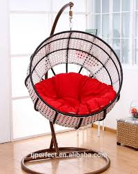 Interior Swing Chair Jhula Swing Jhula Swing Suppliers And Manufacturers At Alibaba Com