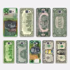 one hundred dollar bill design white cover