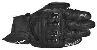 cheap motocross gloves alpinestars gpx gloves revzilla