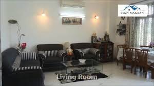 luxury home decor stores in delhi luxury paying guest accommodation in c r park delhi south for rent