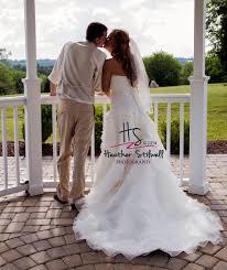 halloween city miamisburg ohio weddings summer magnolia estate miamisburg ohio xenia ohio 2014