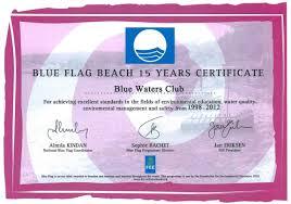 Flags Of The Wor Zertifikate U2022 Hakkımızda U2022 Blue Waters