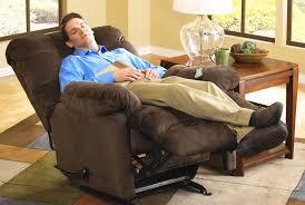poltrone x anziani poltrone elettriche relax per anziani e disabili