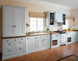 shaker kitchen ideas shaker kitchen designs shaker kitchen designs and design kitchen